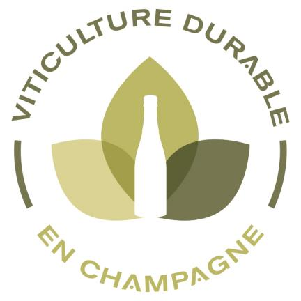 Champagne Guy Remi - Viticulture Durable