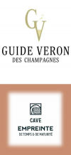 Champagne Guy Remi - Guide
